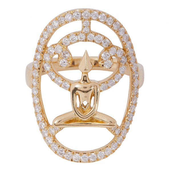 NA20292 6 YELLOW GOLD F scaled