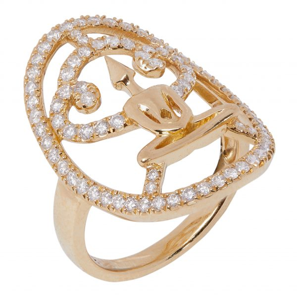 NA20292 6 YELLOW GOLD S scaled