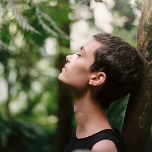 Breathe Well: The Wim Hof Method